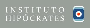Centro Rehabilitación Instituto Hipócrates